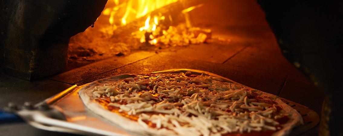 1527092796-grande-pizzajpg.jpg